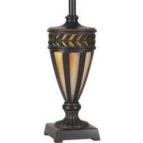 Night light table lamp base foter night light table lamp base aloadofball Images