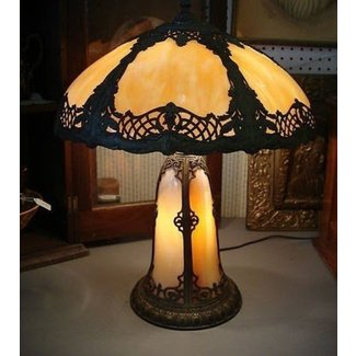 Night Light Table Lamp Base Ideas On Foter