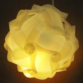Plastic lamp shades foter plastic lamp shades 2 aloadofball Choice Image