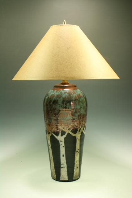 sydney lamp bases over image base and lamps ceramic uk large pottery zoom by roll vintage to