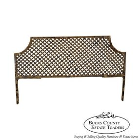 Rattan Headboards Ideas On Foter