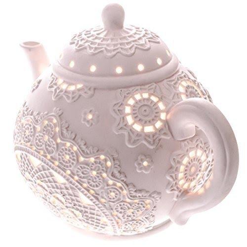 co teapot walmart canada shade shades mysteryweekend lamp