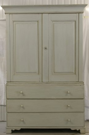 Tv Armoire For Bedroom - Foter