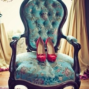Victorian chair styles 20