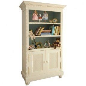 Afk evan bookcase with doors afk furniture bookcases shelving