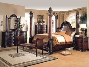https://foter.com/photos/330/antique-white-king-size-bedroom-sets.jpg?s=pi