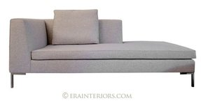 Modern Chaise Lounges Ideas On Foter