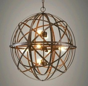 globe lighting fixture round earth globe light fixture best globe pendant lamp ideas on foter