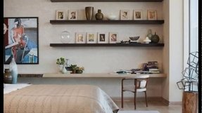 Corner Shelves For Bedroom - Ideas on Foter