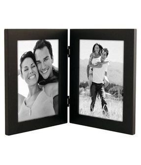 Folding picture frames 5