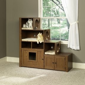 Furniture litter boxes for cats 19