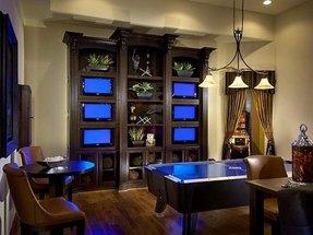 Game Room Decorations - Foter