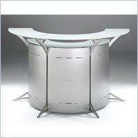 White home bar furniture Cabinet White Glass Home Bar Furniture Foter Glass Home Bar Furniture Ideas On Foter