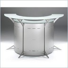 white home bar furniture. Glass Home Bar Furniture White C