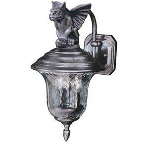 Gargoyle Lamp Ideas On Foter