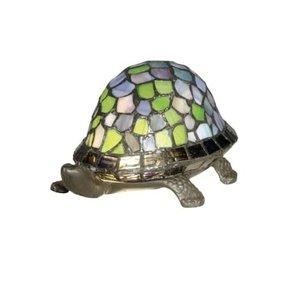 Tiffany Turtle Lamp - Ideas on Foter