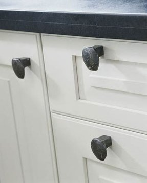 Handles For Drawers Foter