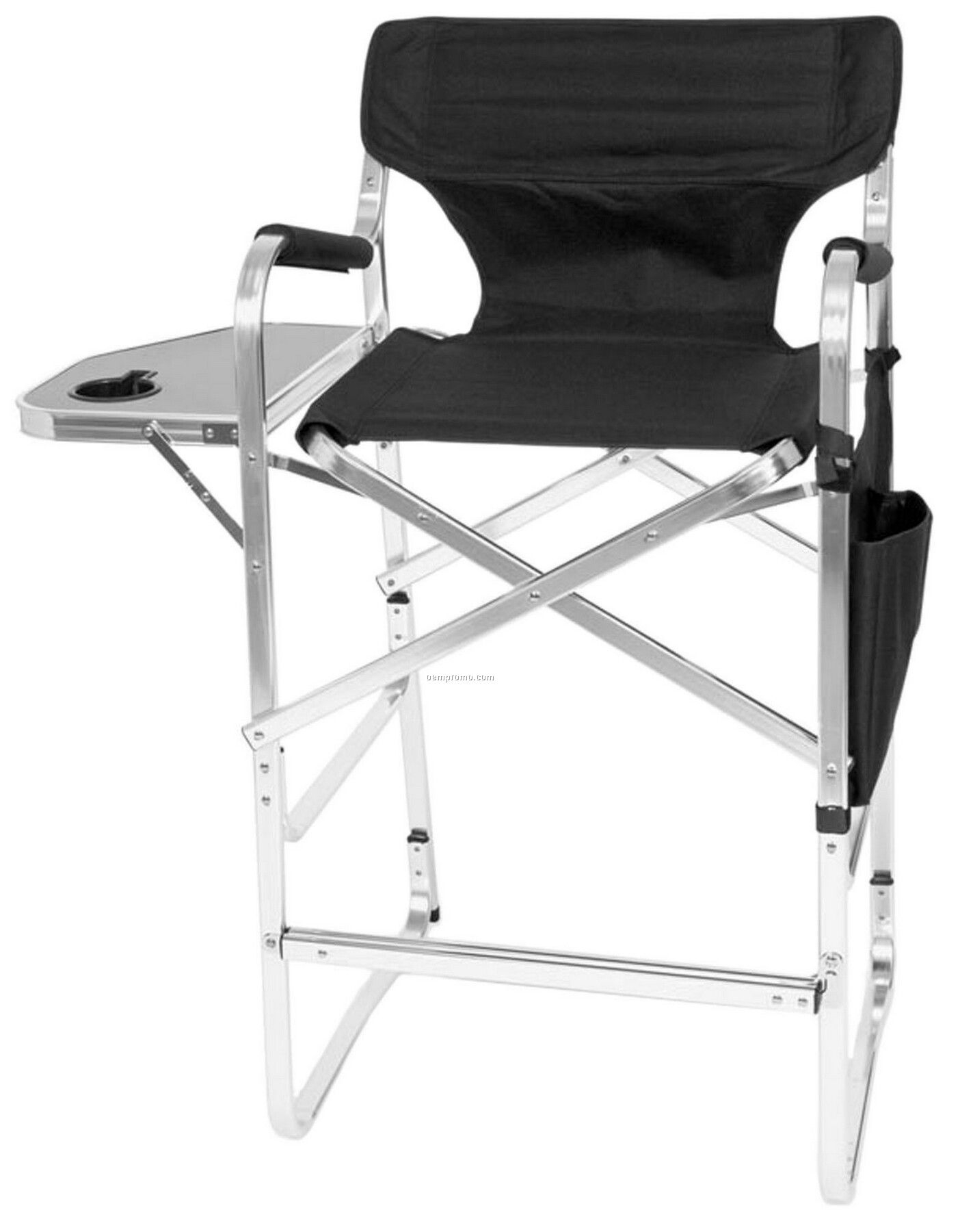 Heavy Duty Directors Chair