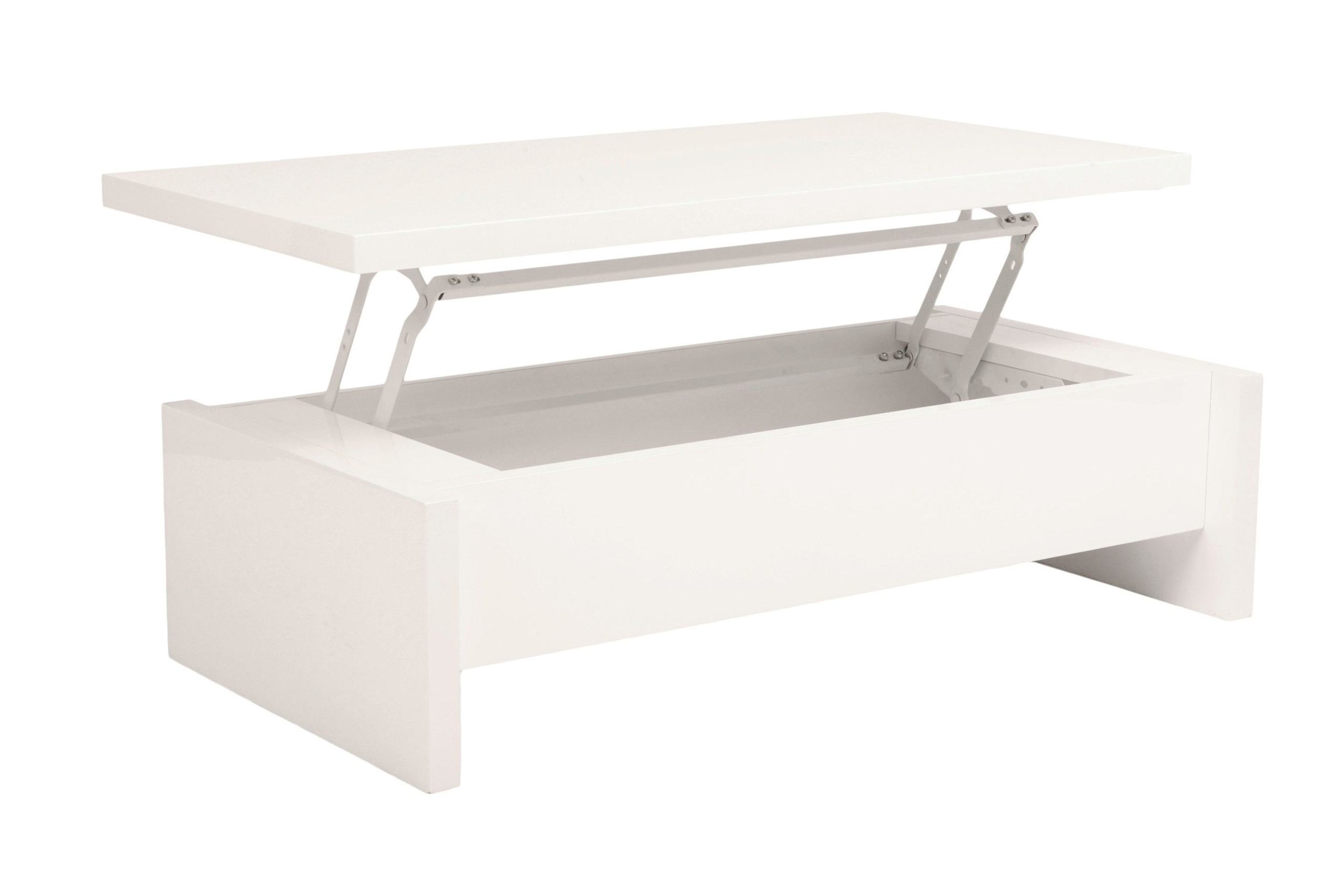 Superieur Height Adjustable Coffee Table Ikea