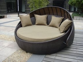 How To Dress A Daybed With Trundle