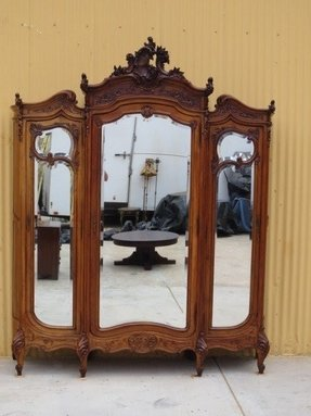Louis xv antique furniture 10