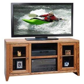 Oak Corner Tv Stands For Flat Screen Tvs 1