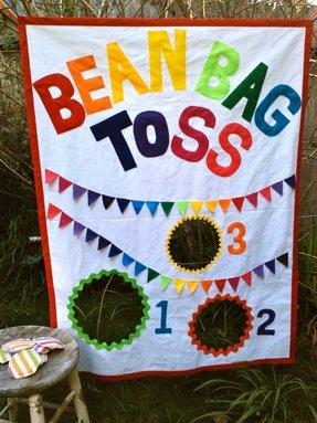 Outdoor Bean Bags Foter