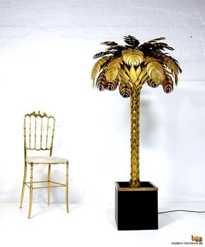 Outdoor Palm Tree Light Outdoor palm tree lamp foter outdoor palm tree lamp 2 workwithnaturefo