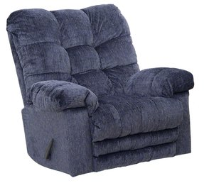 Oversized recliner slipcovers oversized wing chair slipcovers