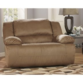 Spandex might be 15 wide selection of large recliner slipcovers