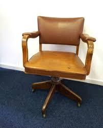 Swivel Captains Chair 1. EmilyLee47. 213. Antique Swivel Desk ...