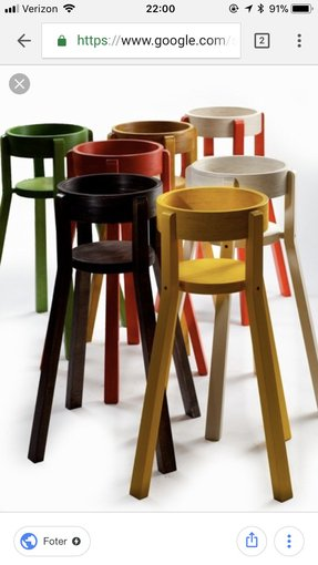 Toddler Step Stools Foter