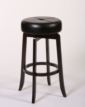 Backless kitchen stools 2