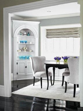 Small Corner Cabinets Dining Room for 2020 - Ideas on Foter