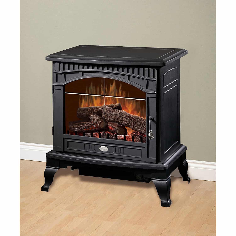 Fake Fireplace Insert No Heat   Ideas on Foter