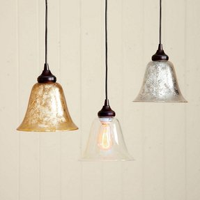 Glass lamp shade replacements foter glass lamp shade replacements 2 mozeypictures Image collections