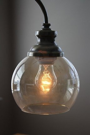 Glass lamp shade replacements foter glass lamp shade replacements 9 mozeypictures Choice Image