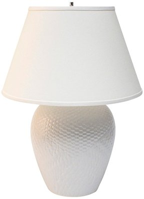 Haeger Potteries Table Lamp Ideas On Foter