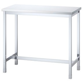 High top bar tables and stools 37