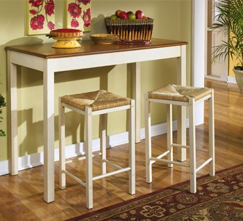 Attrayant High Top Bar Tables And Stools 4