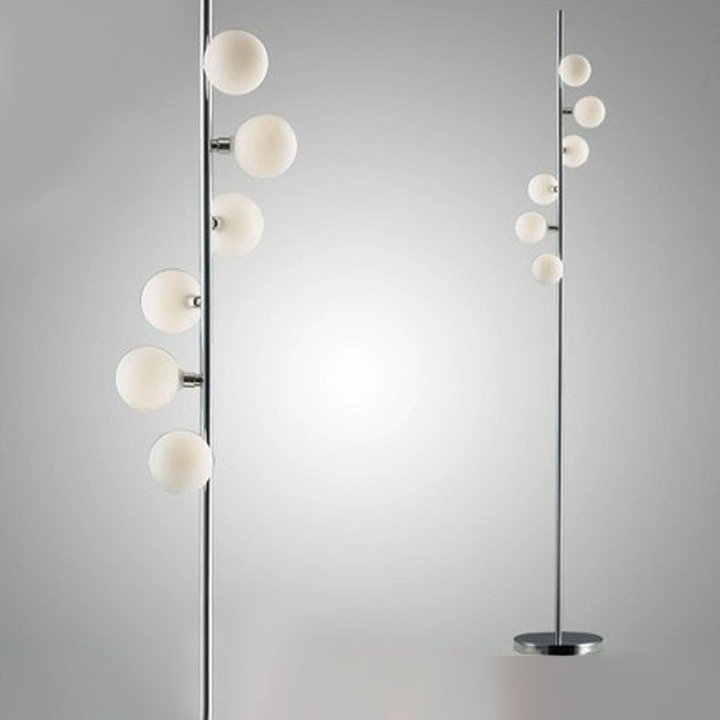 Lovely Inspire Floor Lamp