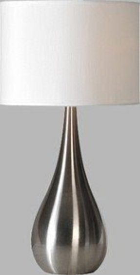 John lewis glass lamp shades