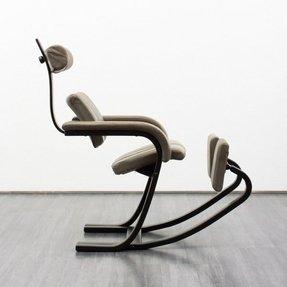 Kneeling Rocking Chair Foter