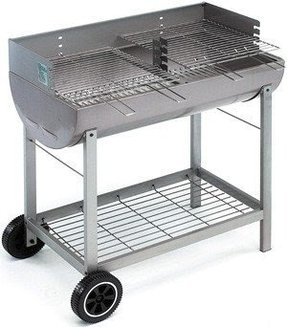 Large Charcoal Barbecue Grills Foter