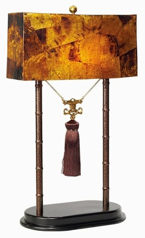 smith stores lighting gallery table lamps brass dragon maitlandsmith home in by lamp maitland