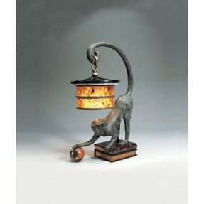 Maitland smith lamps 2