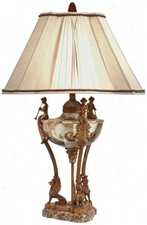for at smith lamp porcelain philippine l table lion sale f id lamps maitland furniture lighting heads with