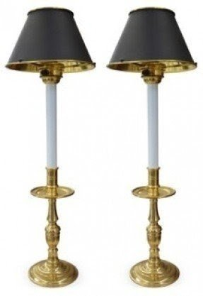 Maitland smith lamps 9