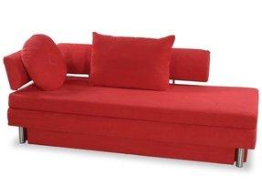 small sectional sofa sleeper foter