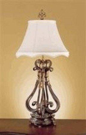 Tuscan Floor Lamps Foter